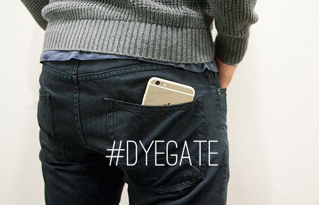 iphone 6 dyegate