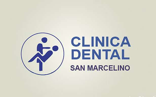 bad logo design clinica dental