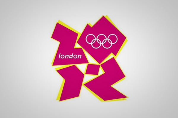 london-olympic-logo-lisa-simpson-design-fail