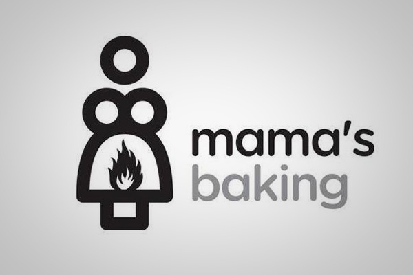 bad logos mamas baking hilarious logo fail