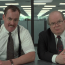 Office Space The Bobs Efficiency Consultants