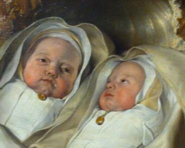 ugly-renaissance-baby