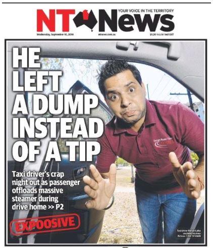 headline10