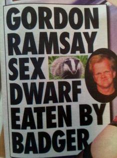 headline11