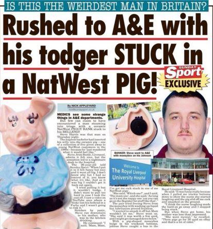 headline16