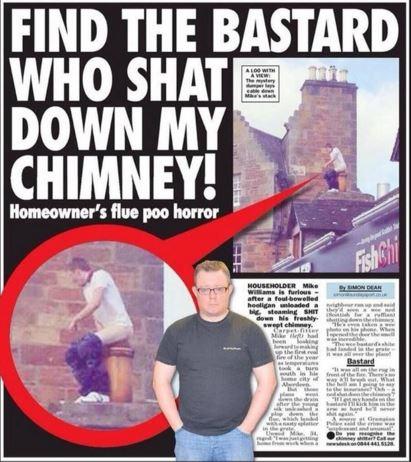 headline17