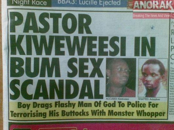 headline4