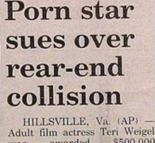 headline8