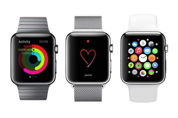 twitter reacts to the apple watch edition price