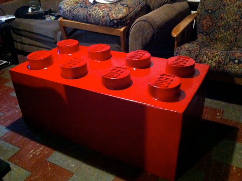coffeetable6