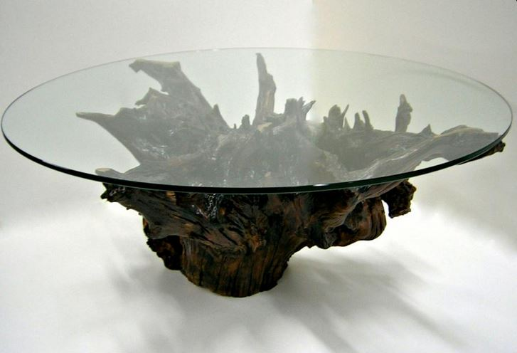 15 Quirky Coffee Table Designs With Real WOW Factor Would