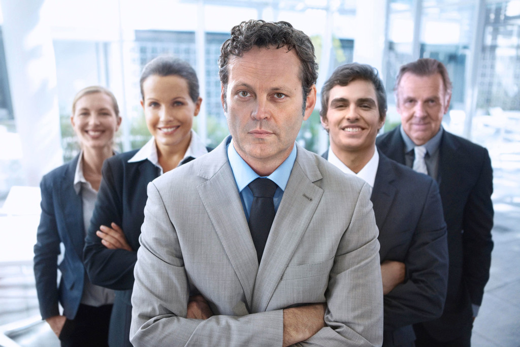 vince vaughn iStock Unfinished Business 12
