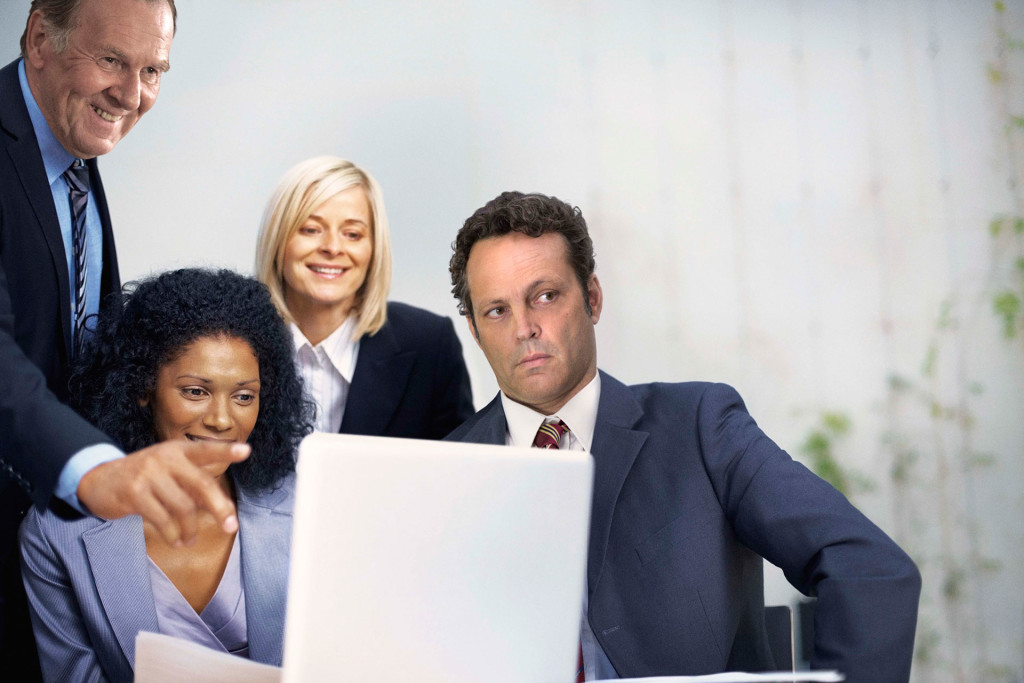 vince vaughn iStock Unfinished Business 2