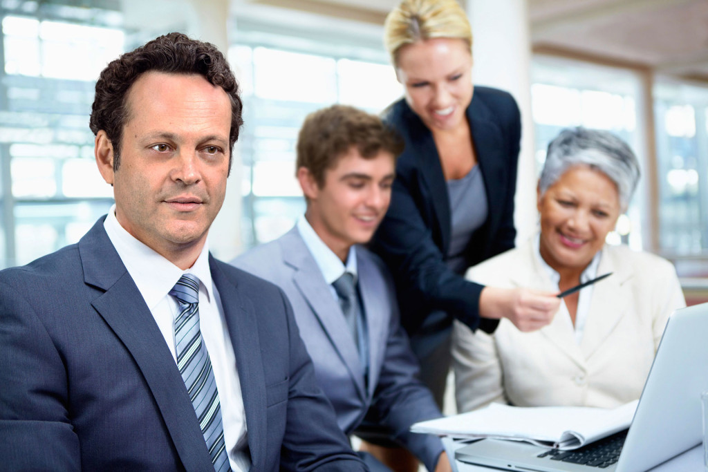 vince vaughn iStock Unfinished Business 6