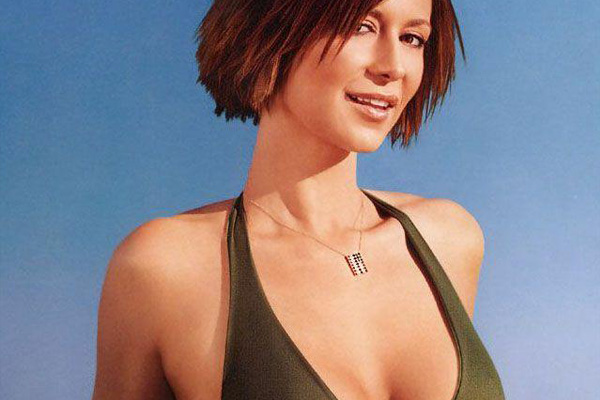 catherine bell what ever happened to catherine bell