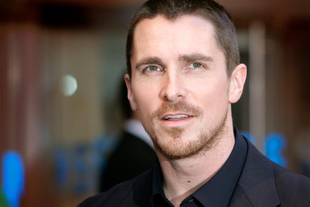 christian-bale-celebrity-actor-vegetarian
