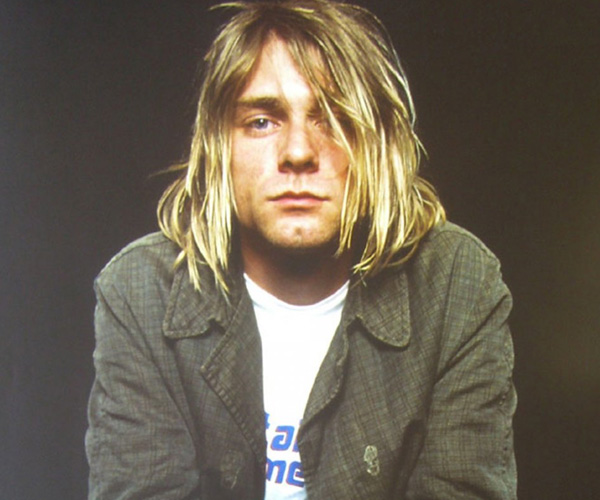 kurt cobain was an animal lover and wanted to open a petting zoo