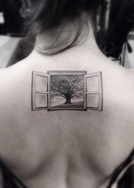 tattoowindow