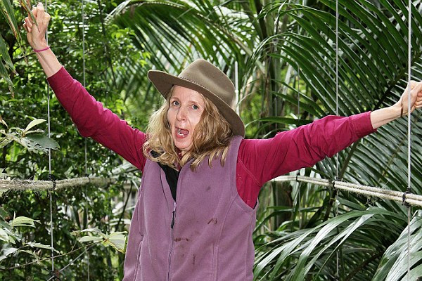 Gillian-McKeith-celebrity-meltdowns