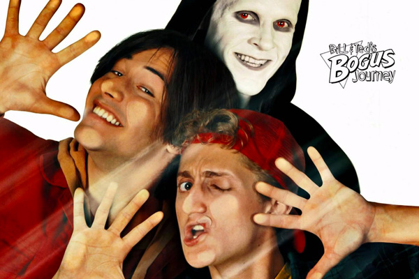 bill-and-teds-bogus-journey-slacker-film