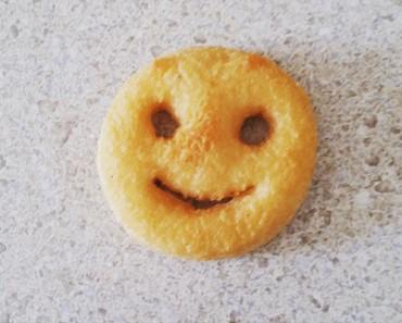 oven potato face