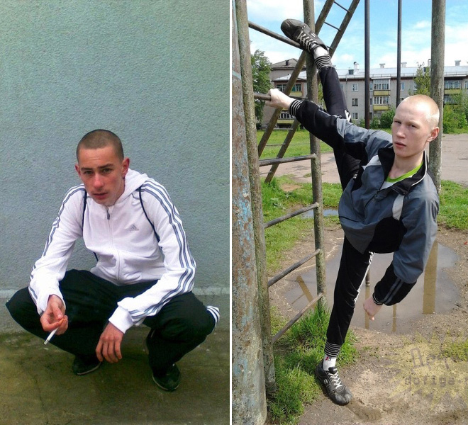 russian dating profile pictures 03