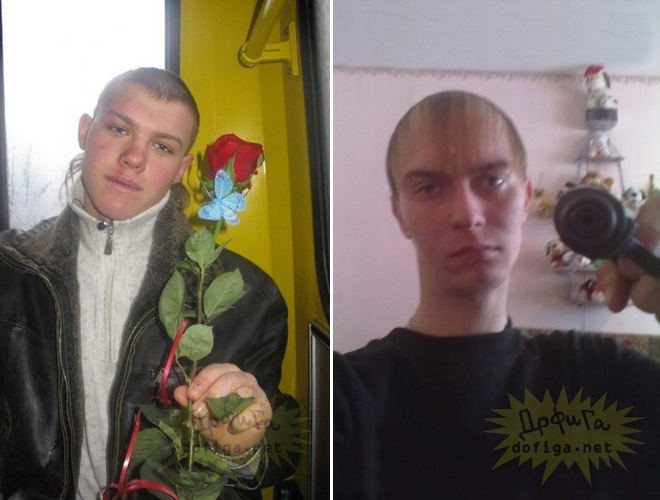 russian dating profile pictures 12
