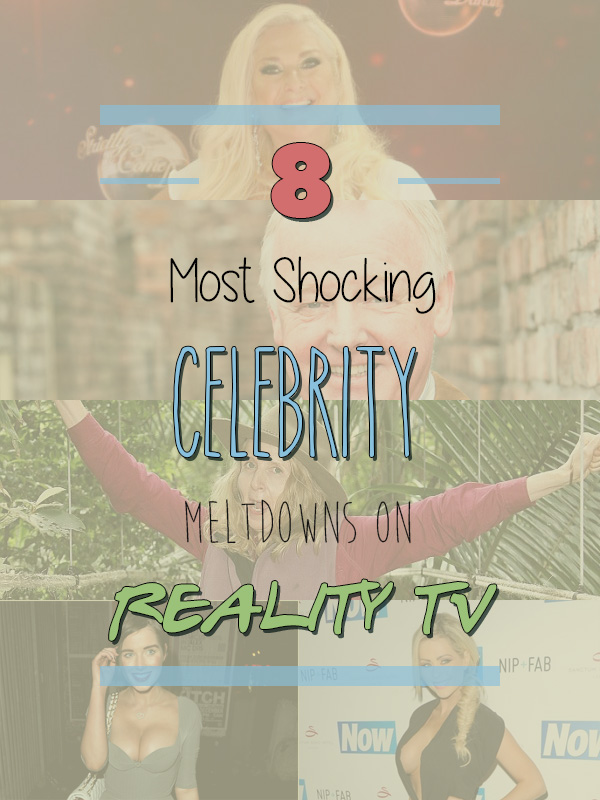shocking-celebs-featured-poster