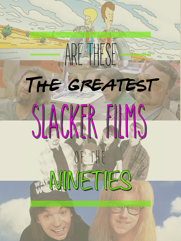 slacker-films-poster