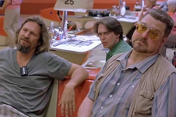 the-big-lebowski-slacker-films