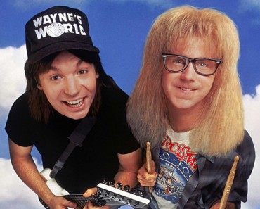 waynes-world-wayne-and-garth-slacker-film