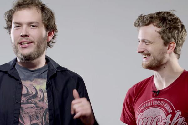 Corridor-Digital-directors-Sam-Gorski-and-Niko-Pueringer