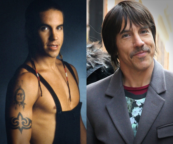 anthony-kiedis-young-vs-old-red-hot-chilli-peppers