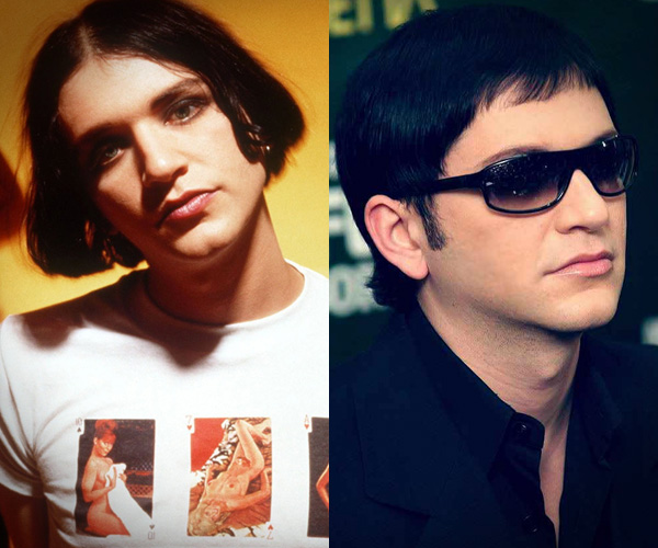 brian-molko-young-vs-old-placebo
