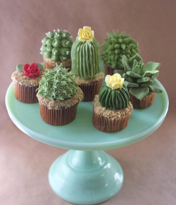 cactus-cacti-cupcakes