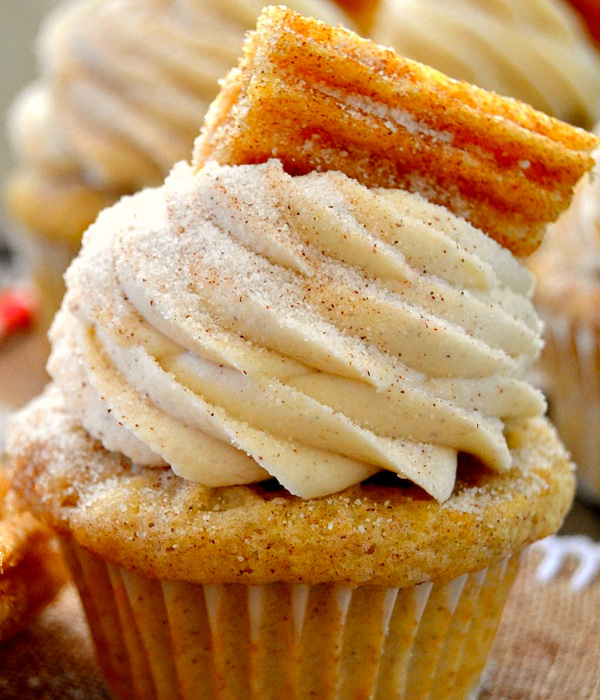 churro-cupcake-recipe
