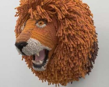crochet-taxidermy-featured
