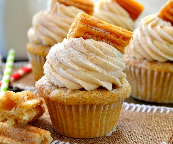 delicious-cupcake-recipe