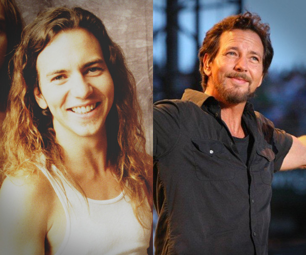 eddie-vedder-young-vs-old-pearl-jam