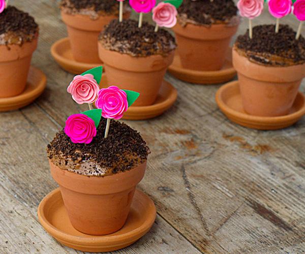 flowerpot-cupcake-recipe