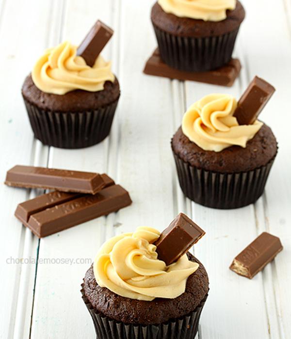 kit-kat-cupcake-recipe