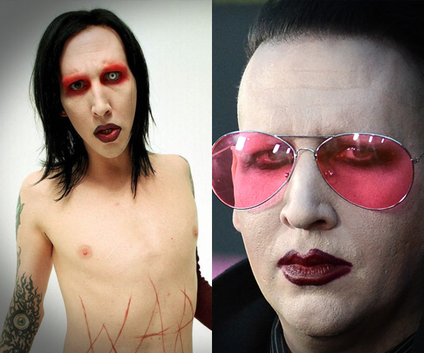 marilyn-manson-young-vs-old