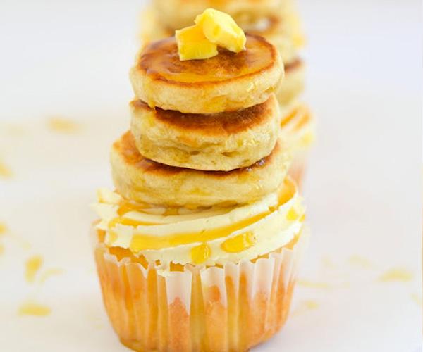 original-cupcake-recipe