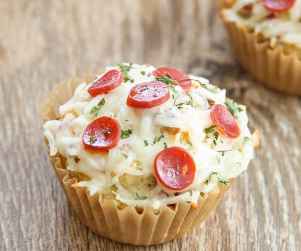 pizza-cupcake-recipe