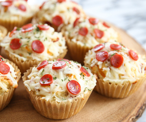 pizza-cupcake