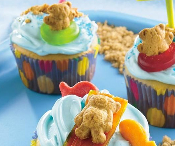 striking-cupcake-design