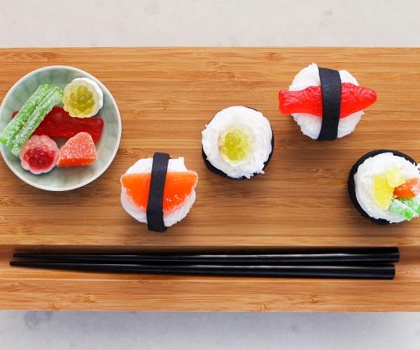 sushi-bento-cupcakes