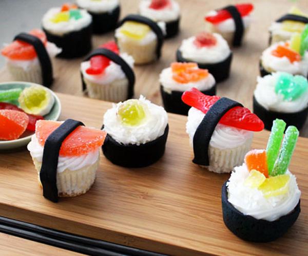 sushi-cupcake-recipe