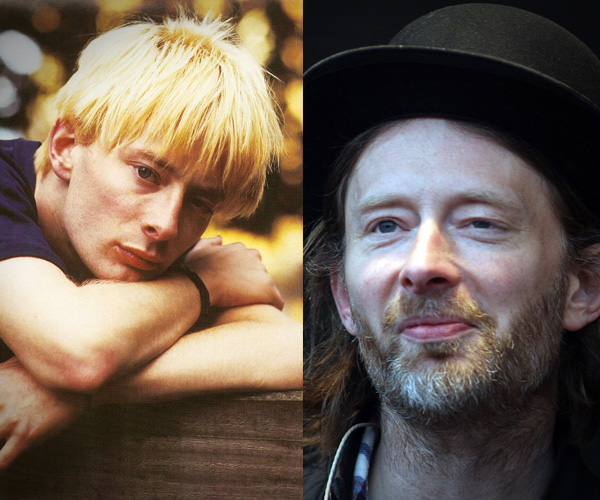thom-yorke-young-vs-old-radiohead