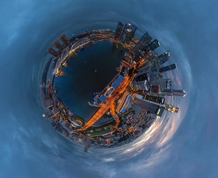 360Singapore